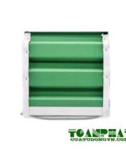Cua Cuon Thep Tam Lien Doortech Ecolux N 510x510