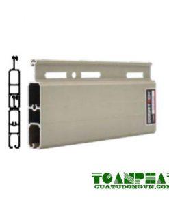Doortech D08s 510x510