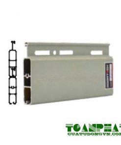Doortech D10 510x510