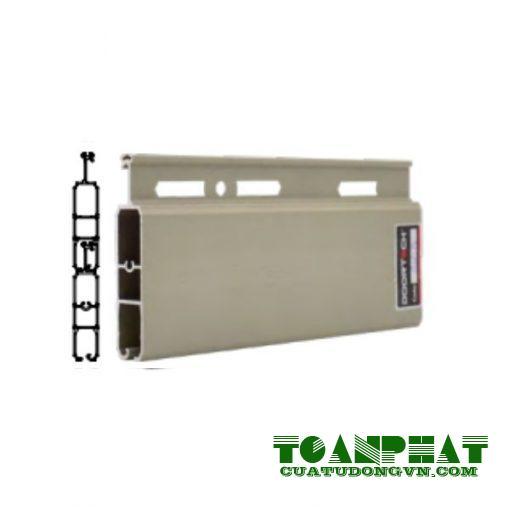 Doortech D12i 510x510
