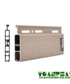 Doortech D14i 510x510