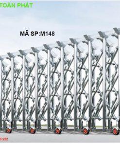 Cong Xep M148