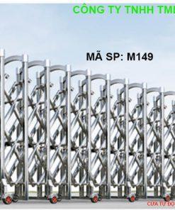 Cong Xep M149